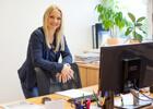 Photographie Caterina Mehner - Business-Fotografie - Energieversorgung Marienberg GmbH