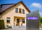 Photographie Caterina Mehner - Fotografin im Erzgebirge - Business-Fotografie