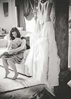 Photographie Caterina Mehner - Hochzeitsfotografie im Erzgebirge - Momente